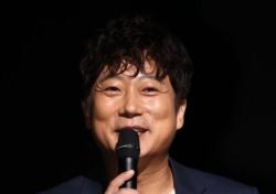 """이수근 측 """"내기골프? 문제될만한 행동 NO"""" (공식)"""