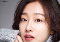 '다재다능' 이하영, 매니지먼트 낭만과 전속계약…배우로서 도약 시작
