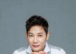 """차오름, 신곡 '은실아' 뮤직비디오 50만 돌파 """"팬들에게 큰절 올리고 싶어"""""""