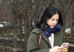 """박지윤♥조수용 카카오 대표, 이미 부부됐다 """"3월말 결혼"""" (공식)"""