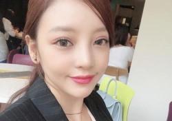 안검하수, 구하라 이전 '신동'이 오해 싹 키웠다? 왜 女스타에만 잔인할까