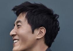 [2019 백상예술대상] 그립고 그리운 이름, 故 김주혁 '독전'으로 조연상