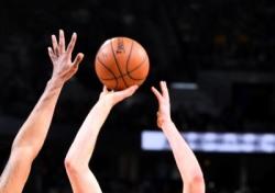 [NBA] PO에서 더 성장한 '세르비아 빅맨' 요키치