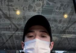 하트시그널 김현우 한순간 추락…女에게 몰표 받던 인기남은 없다