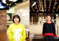 [현장;뷰] '크리에이터 톡' tvN PD 5人, 예능 만드는 사람들의 허심탄회한 속내