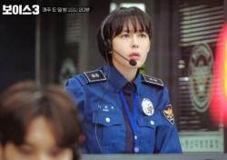 [신작보고서] '보이스3', OCN 드라마 되살릴 '불씨' 제대로 지폈다
