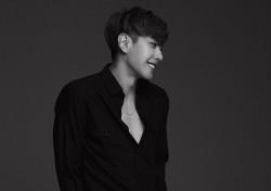 박효신, 이번에도 증명한 '음원 강자' 수식어
