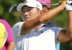 강성훈의 PGA투어 첫 승을 도운 클럽은?