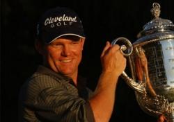 [골프상식백과사전 164] 100년 역사 PGA챔피언십의 10대 명승부