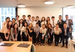 [데스크 칼럼] 부러운 아데코와 부끄러운 한국의 체육행정