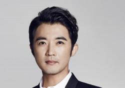 """안재욱, 음주운전 물의 5개월만 연극 복귀…""""연기로 보답할 것"""""""