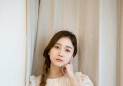싱어송라이터 모나, 새 싱글 앨범 'Why' 24일 발표