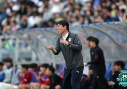 [K리그1] '상승세' 수원, 리그 1위 울산마저 잡을까?