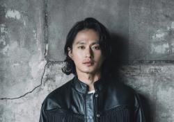 [인터;뷰] '악인전' 김성규, 첫 주연작이 그에게 남긴 것