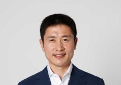 """UCL 결승 해설 나서는 이영표, """"손흥민, 살라보다 막기 힘들어"""""""
