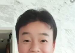 스냅챗 인증 러시, 아기로 변한 밴쯔·신동