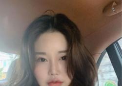 스타일난다 김소희 前 대표, 동대문신화 이룬 '큰 손' 행보 어떻길래