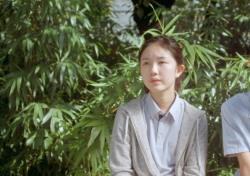 [씨네;리뷰] '보희와 녹양', 무자극 전개가 선사하는 편안함