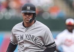 [MLB] 잠재력 터트린 산체스, '양키스의 선택은 옳았다'