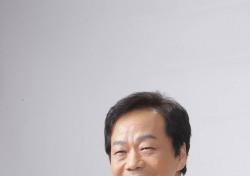 국회의원 이완영, 불법 정치자금 수수-무고로 처벌…의원직 상실