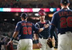 [MLB] '70경기 137홈런' 홈런군단 미네소타의 경이로운 페이스