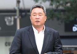 KCC 전창진 감독 전격 선임, KBL 재정위만 남아