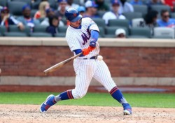 [MLB] 미리보는 2019 올스타전 홈런더비