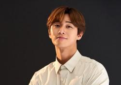 [인터;뷰] '사자' 박서준, 뚝심으로 탄생시킨 한국형 히어로