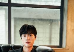 [인터;뷰] 류준열, '봉오동 전투' 빛낸 진심