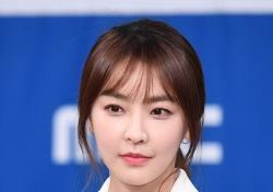 [초점] 日 그릇된 판단이 韓 연예계에 미치는 악영향