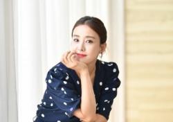 """'이슈메이커스' 박은혜 """"촬영장서 꼰대 안되려 노력…지루한 이미지 깰 기회"""""""
