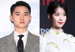 [기획; 아이돌 출신 배우③] 선입견과 맞서 이긴 스타의 증가…'인식의 변화' 가져왔나