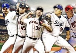 [MLB] 류현진, '투수의 기본은 무엇인가?'