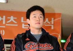 '학생 선수에 약물 투약' 이여상 징역 2년 구형