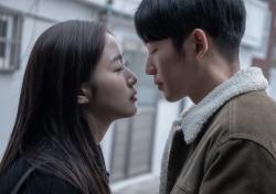 [씨네;리뷰] 곱씹을수록 매력 있는 '유열의 음악앨범'