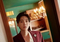 [인터;뷰] '첫 홀로서기' 김진우의 갈증 그리고 내공