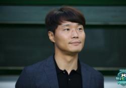[K리그1] '기일볼' 성남, 전북에 고춧가루 뿌리며 상위스플릿 정조준