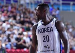 김상식호, '자신감 UP' 농구 월드컵 1승 도전