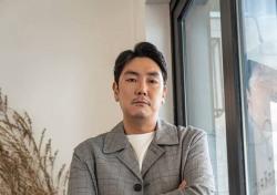 [인터;뷰] '유쾌한 광대' 조진웅의 매력