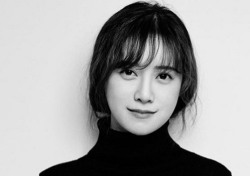 김슬기, 오연서 이어 구혜선 인스타에 답 내놔…실명 거론 안됐지만