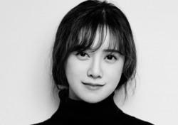 """[초점] """"이혼 원치 않는다""""는 구혜선, 자신에게 되돌아온 폭로의 칼끝"""