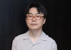 """[인터;뷰] 정지우 감독 """"최민식-박해일 배우와 다시 하고픈 이유는…"""""""