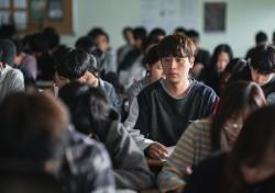 박정민의 퍼스널리티, 새로운 '타짜3'의 원동력 되다
