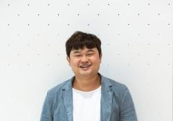 """[인터;뷰] 권오광 감독 """"류승범-박정민, 배우는 역시 앙상블…'컷' 못하게 팽팽"""""""