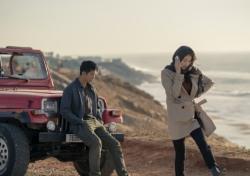 [단독] '배가본드' 총기 교관들이 평가한 배우들의 총 실력