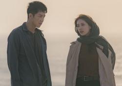 이승기·수지-현빈·손예진-옥택연·이연희, '드라마 재회 커플'에게 주어진 숙제