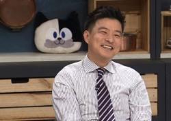 [초점] 김생민, '사적'으로 돌아왔다? 소속사의 발 빼기에 담긴 속내