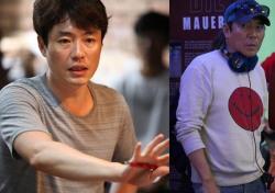 [기획; 신인 영화감독②] 달라진 韓 영화계 제작 시스템, '스타 감독' 탄생 가능할까