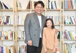 'KBS 드라마 스페셜 2019', 유일한 지상파 단막극의 자존심 지킬까