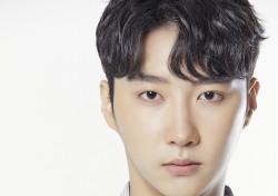 손준, 서성혁 '달빛 노래' 뮤직비디오 남자주인공 출연